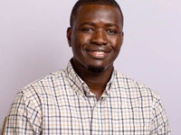 "Musicology Colloquium:  Bamba Ndiaye, ""Mbas Mi"": Fighting COVID-19 Through Music in Senegal"
