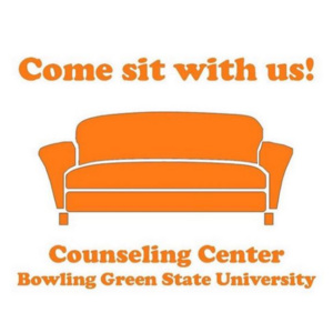 Come sit with us! Couch design.
