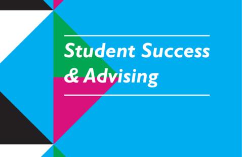 WRIT Department Internship Best Practices Workshop