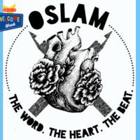 Student Organization Event: OSlam
