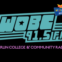 Student Organization Event: WOBC Fireside Chat