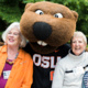1958 Reunion events during Homecoming week Oct. 22-24