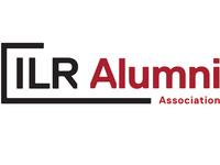 ILR Alumni HR Rising
