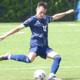 Rhode Island Men's Soccer vs. St. Bonaventure