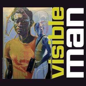 Art Talk: Visible Man – Art and Black Male Subjectivity