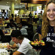 Alumni & Family Weekend: Dine with Your Student at Hope Mainfare