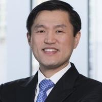 Min P. Kim, MD, FACS