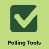eLearning Workshop - Polling Tools: Poll Everywhere