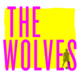 USC School of Dramatic Arts presents: The Wolves