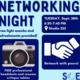 Society of Entrepreneurs Networking Night