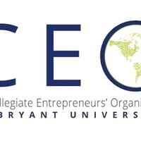 So You Wanna be a CEO?