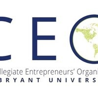 So You Wanna be a CEO? (session two)