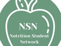 Nutrition Student Network Fall Table Event