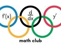 Derivative Olympics