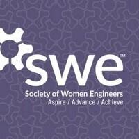 SWE September Meeting FPAT 257