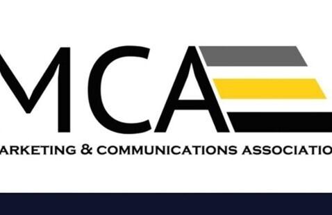 MCA First Meeting