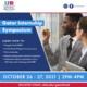 Virtual Gator Internship Symposium