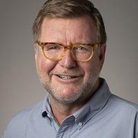 Arne Westad