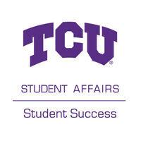 Student Success wordmark