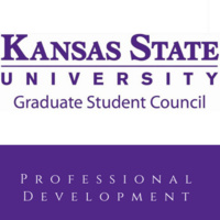 GSC Professional Development - CV and Resume Building Workshop