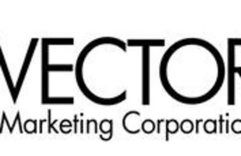 On-Campus Recruitment: Vector Marketing