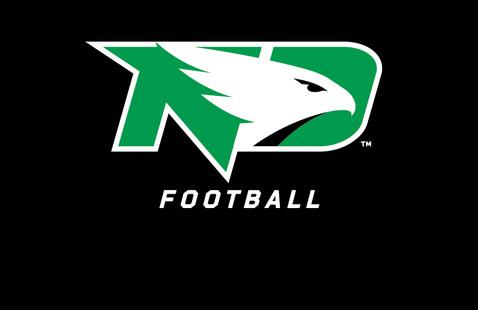 Football vs. North Dakota State University