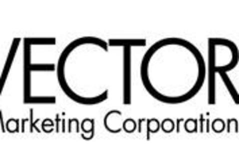 Vector Marketing Corporation logo