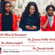 Virtual Graduate Colloquium of the Dept of Counseling and Higher Education: Black Women's Experiences in Higher Education and Student Affairs
