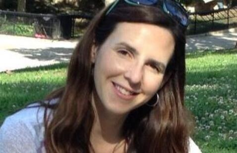 Erin Terwilleger Mullen, PhD