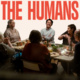 MVFF: The Humans