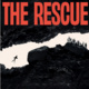 MVFF: The Rescue
