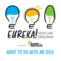 What To Do With An Idea - Baker Institute