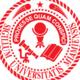 miami university seal