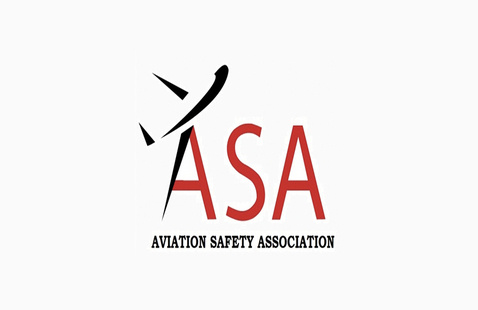 Aviation Safety Association Meeting
