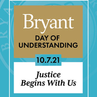 Opening Remarks & Keynote: Intertwined Struggles: No Justice Without Disability Justice
