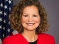 Jennifer Abruzzo