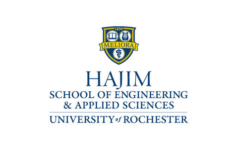 Panel: Equity and Inclusion in Chemical Engineering