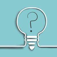 Graduate Financial Aid Q&A