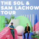 SOL and Sam Lachow