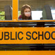 Trials and Tribulations of the New School Year: Breaking Through the Controversies