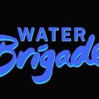 Water Brigades General Body Meeting 1