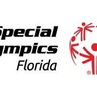Special Olympics at FSU General Body Meeting