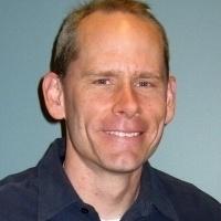 Biology Colloquium Series (Dr. David Sherwood)