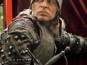 German Film Series:  'Aguirre, the Wrath of God'