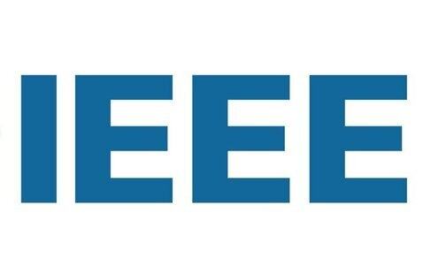 IEEE Project Idea Selections