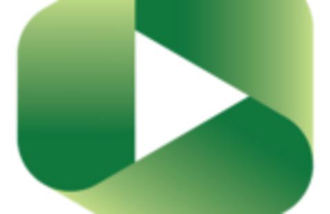 Panopto: Unlock the Hidden Value of Your Videos