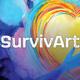 SurvivArt