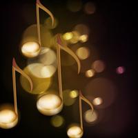 """The Golden Key"" a musical fairytale world premier"