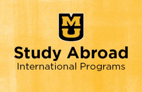 Info session: University of Minnesota: International Development in Senegal