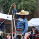 Fiesta Cultural Pop Up at Whiteaker Community Market
